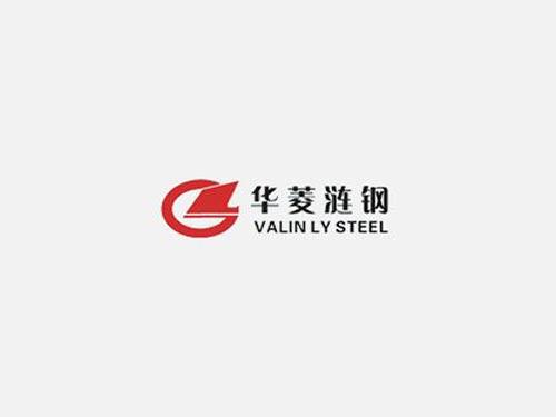 安徽华菱汽车logo